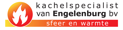 logo Kachelspecialist van Engelenburg