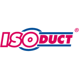 isoduct logo