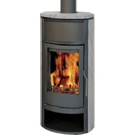 Nordic Fire W20