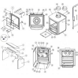 scan andersen 4-5
